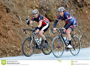 men on bikes two