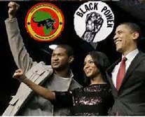 blacks one