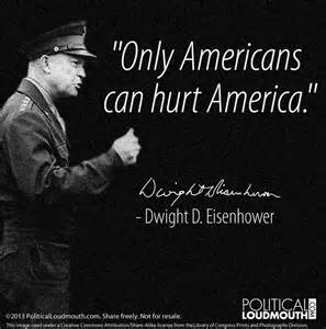 Eisenhower two