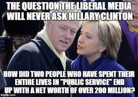 clintons-wealth