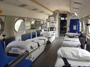 hillarys-hospital