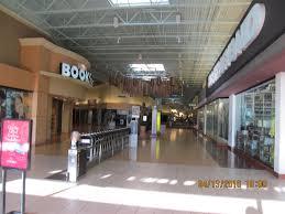 mils-mall-3