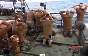 navy-capture-one