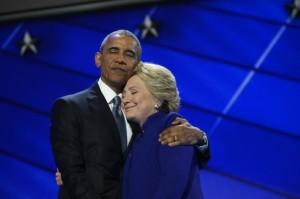 obama-and-sick