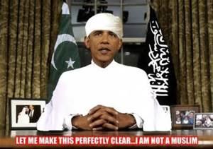 obama-as-muslm-four