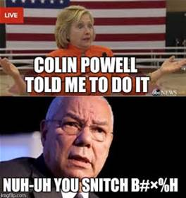 powell-and-hillary