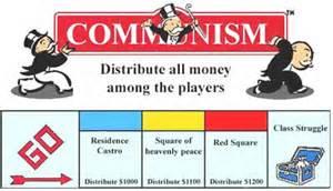 communism-monopoly