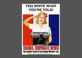 corrupt-media