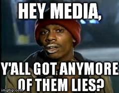 media-bias-one