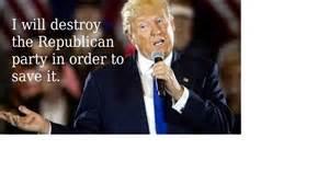 trump-destroy