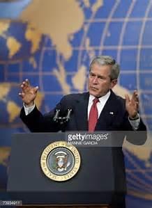 bush-global