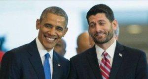 ryan-and-obama