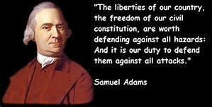 sam-adams-liberty