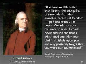 sam-adams-three