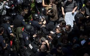 trump-protestors-one