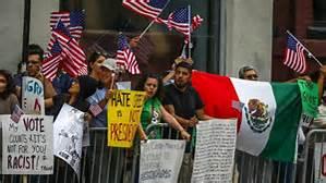 trump-protestors-two
