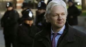 assange-one