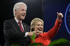 bill-and-hillary-fingers