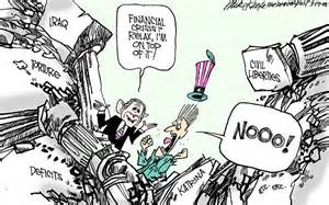 bush-bailout