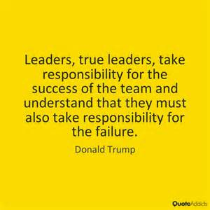 donald-trump-leaders-three