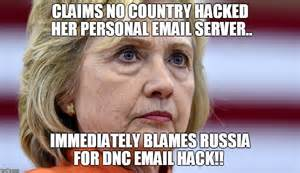 hillary-hacked-one