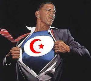 muslim-obama