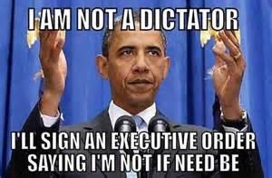 obama-dictator-3