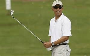 obama-golf-two
