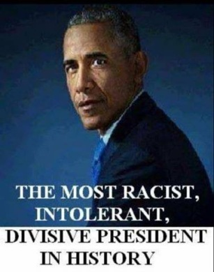 obama-intolerant