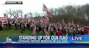 vets-and-flag