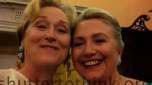 merly-streep-two