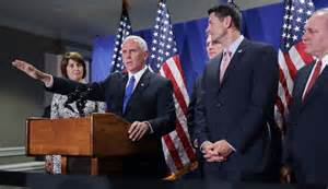 pence-and-ryan-two