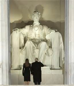 trump-and-lincoln