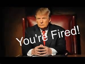 trump-fired