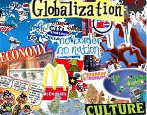 globaization