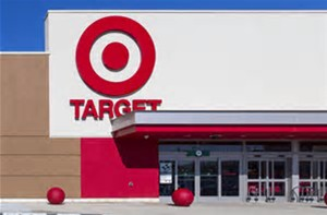 target-three