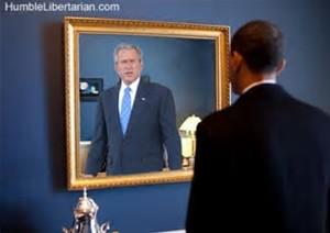 obama-and-bush-2