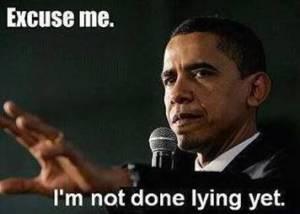 obama-excuse