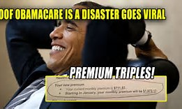 obamacare-triple